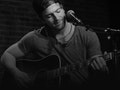 Acoustic Show: Kip Moore event picture