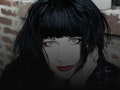 Lydia Lunch, Marc Hurtado event picture