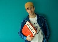 DJ Format artist photo