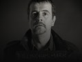 An Audience with: Mark Billingham event picture