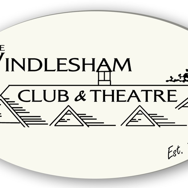 Windlesham Club Events