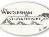 Windlesham Club photo