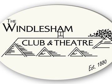 Windlesham Club venue photo
