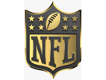 National Football League (NFL) artist photo
