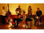 The Gregory S Davies Band artist photo