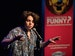 Funny Way To Be Comedy - Edinburgh Preview: Ed Night event picture