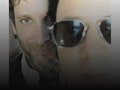 Deserter's Songs 20th Anniversary Tour: Mercury Rev event picture