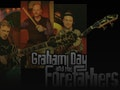 Graham Day And The Forefathers event picture