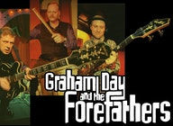 Graham Day And The Forefathers artist photo