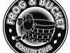 Frog and Bucket Comedy Club photo