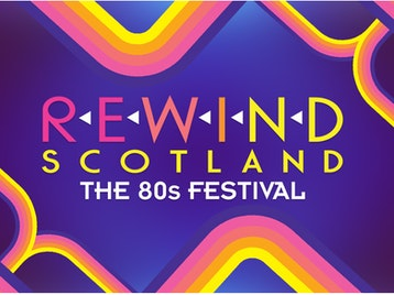 Rewind Scotland  picture