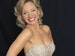 Liza Pulman Sings Streisand event picture