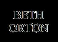 Beth Orton artist insignia