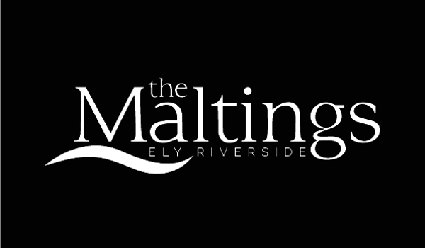The Maltings Events