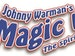 Totally 60's & 70's Show: Johnny Warman's Magic Bus event picture