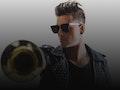 Timmy Trumpet, W&W, Marlo event picture