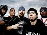 Suicidal Tendencies artist photo