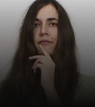 Josephine Foster artist photo