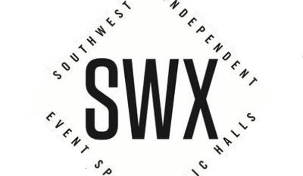 SWX Bristol Events