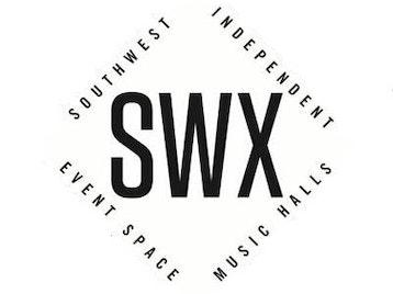 SWX Bristol picture