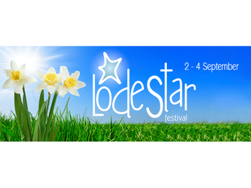 LodeStar Festival 2016: Pretty Vicious, Billy Bibby Band, Broken Hands, Girl Friend, The Hearts, The Assist, Sundara Karma, Beach Baby, Misty Miller, The Sherlocks, Anteros, Invisible Vegas, The Wrecks, Swim Deep, Spector, The Magic Gang, Max Jury, Keep Up, Affairs, Ten Fé, The Skints, Get Inuit, Skinny Lister, Sonia Stein, Jerry Williams, George Cosby, Catholic Action, RIVRS, Mogen, The Extons, Molotov Jukebox, Eliza Shaddad, Mt. Wolf, Midnight Runaway, Bryde, Pleasure House, Hidden Charms, Joe Tofts, Richard De Soussa, Robyn Sherwell picture