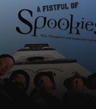 A Fistful Of Spookies artist photo