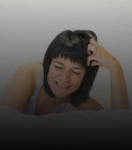 Carol Laula artist photo