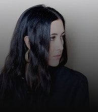 Vanessa Carlton artist photo