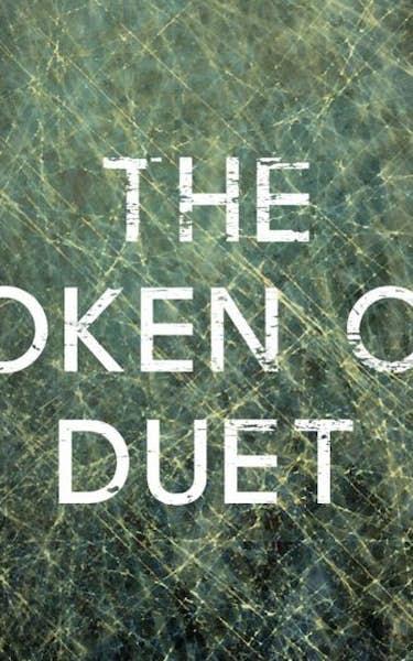 The Broken Oak Duet Tour Dates