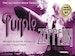 Purple Zeppelin event picture