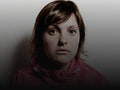 Edinburgh Previews: Josie Long, Rachel Fairburn event picture