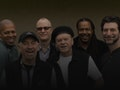 Person To Person Tour: Average White Band event picture