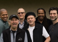 Average White Band artist photo