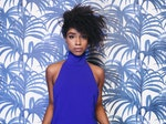 Lianne La Havas artist photo