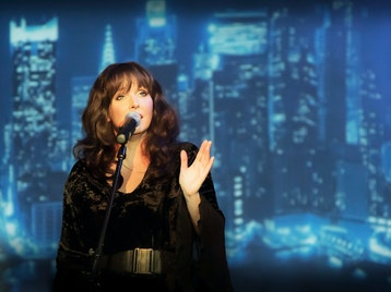 Cloudbusting: The Music Of Kate Bush picture