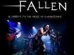 Fallen - A Tribute To The Music Of Evanescence artist photo