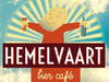 Hemelvaart Bier Cafe photo