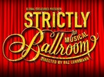 Strictly Ballroom - The Musical artist photo