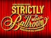 Strictly Ballroom - The Musical, Will Young, Jonny Labey event picture