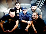 Less Than Jake artist photo