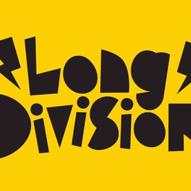 Long Division Festival