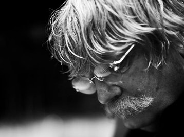 The Armed Man: Sir Karl Jenkins picture