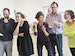 Our Country's Good: Nottingham Playhouse Theatre Company, Ramps On The Moon event picture