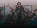 Nathaniel Rateliff & The Night Sweats event picture