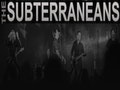 The Subterraneans event picture