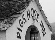 Pigs Nose Inn artist photo