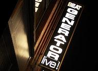 Beat Generator Live! artist photo