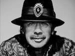 Santana artist photo