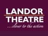 Landor Theatre photo