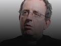 Rev. Richard Coles event picture